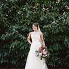 emily_f_bridal_0006