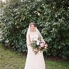 emily_f_bridal_0008