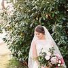 emily_f_bridal_0012