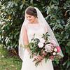 emily_f_bridal_0013