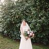 emily_f_bridal_0009