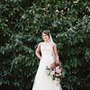 emily_f_bridal_0007