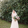 emily_f_bridal_0010