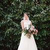 emily_f_bridal_0002