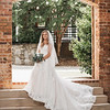 emily-m-bridal-0181-16x20
