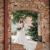 emily-m-bridal-0001