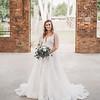 emily-m-bridal-0147-16x20