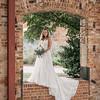 emily-m-bridal-0002