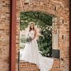 emily-m-bridal-0011