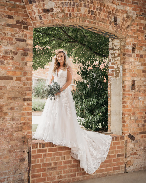 emily-m-bridal-0011-16x20