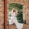 emily-m-bridal-0012