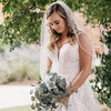 emily-m-bridal-0007