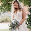 emily-m-bridal-0008