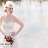 erica_bridal_0011
