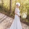 erica_bridal_0002