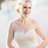 erica_bridal_0012