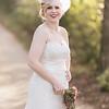 erica_bridal_001