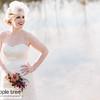 erica_bridal_0010