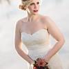 erica_bridal_0014
