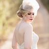 erica_bridal_0007
