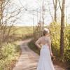 erica_bridal_0004
