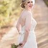 erica_bridal_0006