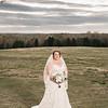 erin-c-bridal-0012