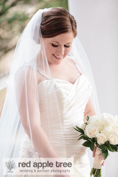 erin_bridal_039