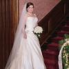 erin_bridal_103