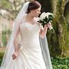 erin_bridal_060