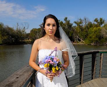 Haleigh bridal-111812-007
