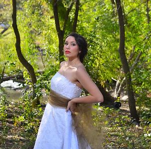 Haleigh bridal-111812-309