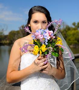 Haleigh bridal-111812-018