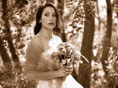Haleigh bridal-111812-370