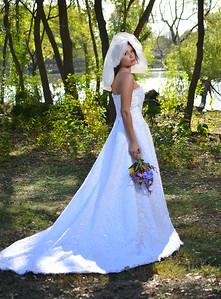 Haleigh bridal-111812-354