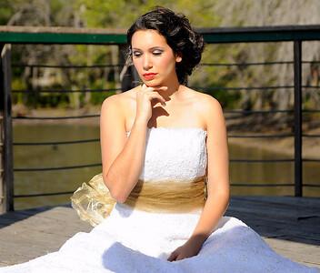 Haleigh bridal-111812-055
