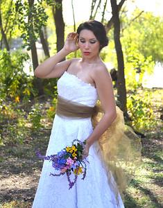 Haleigh bridal-111812-323