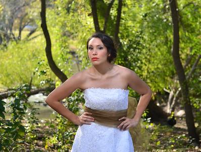 Haleigh bridal-111812-317