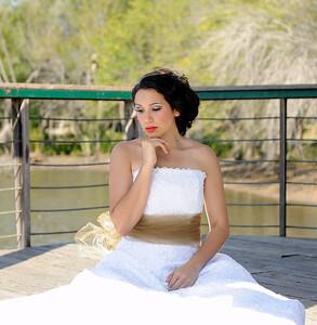 Haleigh bridal-111812-058