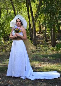 Haleigh bridal-111812-330