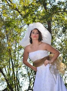 Haleigh bridal-111812-339