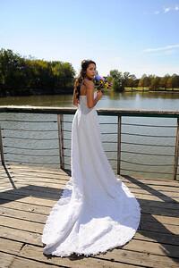 Haleigh bridal-111812-033