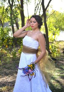 Haleigh bridal-111812-321