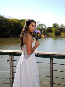 Haleigh bridal-111812-035