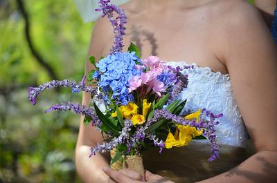 Haleigh bridal-111812-326