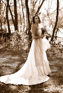 Haleigh bridal-111812-362