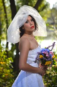 Haleigh bridal-111812-359