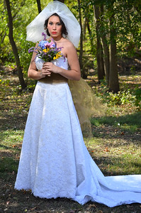 Haleigh bridal-111812-328
