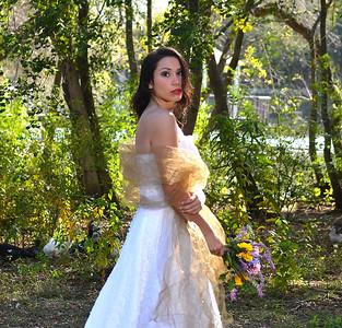 Haleigh bridal-111812-379