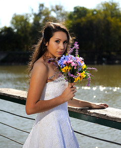 Haleigh bridal-111812-036